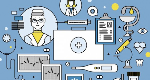 Healthcare Today: National Access vs. Local Cost & Quality