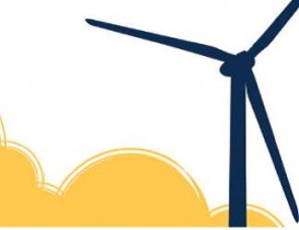 Wind Energy Industry Says PTC a Necessity