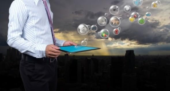 kansas delivers compelling pro business message