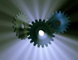 MFGWatch Survey: Manufacturers are Worried