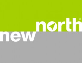 New North releases digital version of 2014 Midyear Report