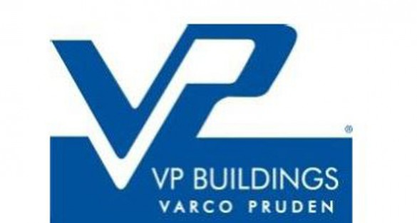 Varco Pruden Unveils Redesigned Website