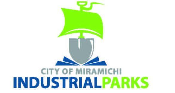Miramichi Industrial Park