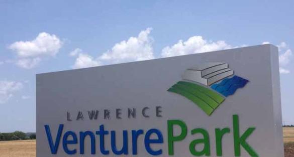 Lawrence VenturePark