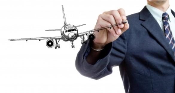 Communities Facilitate Aerospace Industry Success