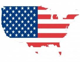 Michael Porter to Launch New U.S. Cluster Mapping Tool