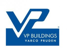 Varco Pruden Appoints New District Manager – Dan Stephens