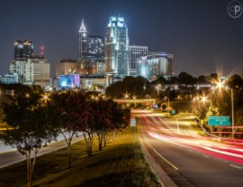 This Week: Data4Decisions at the Raleigh, N.C., Convention Center