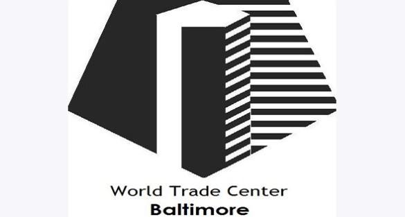 Maryland Ports - Port of Baltimore - World Trade Center