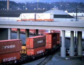 AAPA to Release State of Freight Report on April 21