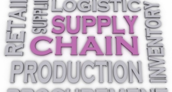 Reshoring Essential to Manufacturing's Renaissance