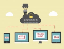 Security is Obstacle to Further Cloud Adoption