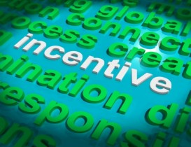 JLL: Do Incentives Matter in Attracting FDI?
