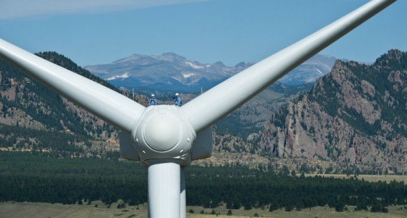 Dynamic Wind Industry Expects Uncertainties