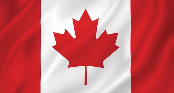 Ontario's Unprecedented Investments