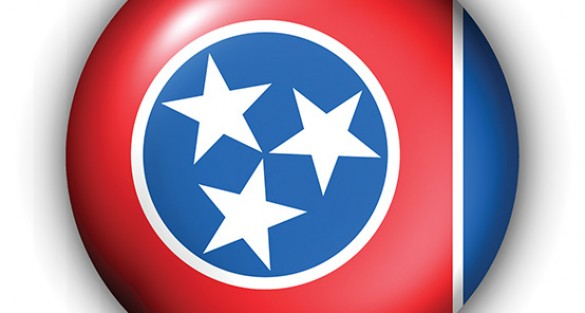 Tennessee Creates New Jobs