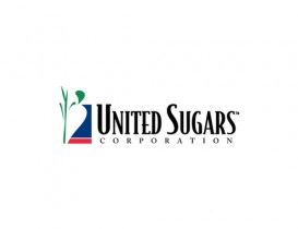 American Crystal, United Sugars Corporation Announce a New Chicago Area Facility