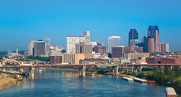 Minnesota: Unexpected Methods for Economic Improvement