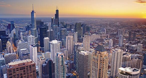 Illinois: Turnaround in Progress