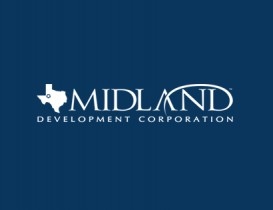 THE CITY OF MIDLAND AND THE MIDLAND DEVELOPMENT CORPORATION ANNOUNCES AGREEMENT WITH LEOLABS, INC.