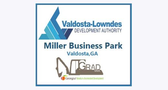 Miller Business Park