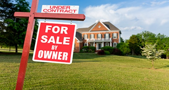 HUD and Census Bureau Report New Residential Sales