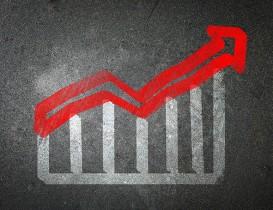 $2.4 Billion in Regional Economic Impact Study in New York
