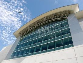 Amazon Creating 2,000 Jobs at New CVG Hub