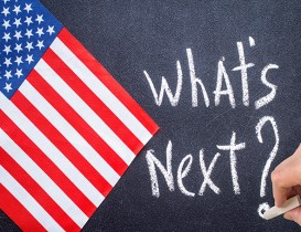 Positioning Your Company for a Trump Administration: 5 Steps Manufacturing Leaders Should Take