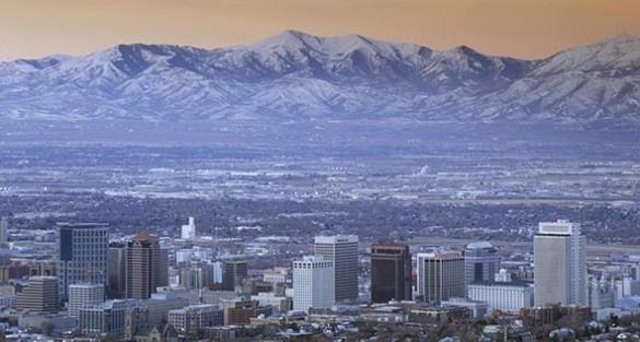 Idaho: Balanced Budget for the Economy
