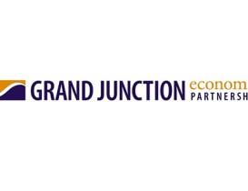 Grand Junction Economic Partnership
