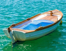 CIOs & CDOs: All in the Same Boat?