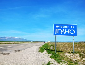 Eastern Idaho's Economy Continues to See Strong Growth