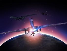 Alabama Targets Aerospace Projects