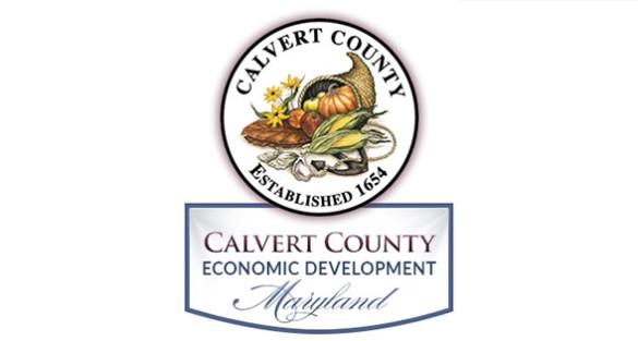 Calvert County, Maryland