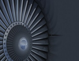 Aerospace:  America's Go-To Economic Development Engine