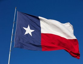 U.S. Department of Commerce Invests $600,000 to Boost Entrepreneurial Development in Texas