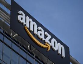 Space City's Case for Amazon's $5 Billion Headquarters