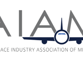 Aerospace Industry Association Increases Advocacy Efforts