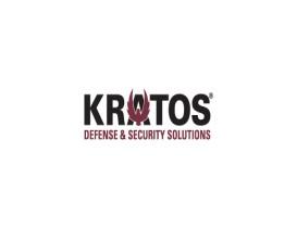 Kratos Opens Oklahoma Design and Production Facilities