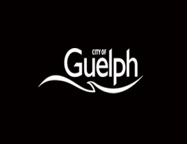 Guelph Welcomes New Businesses