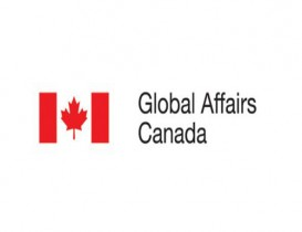 Guelph Awarded $35,000 to Attract Foreign Direct Investment