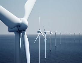 Renewable Power and Economic Development