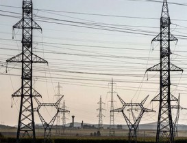 Traditional Energy Converging with Renewables