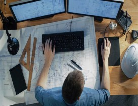 Workforce Training Going Deeper Into STEM