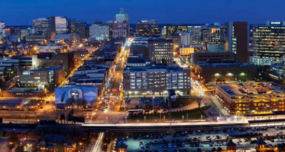 DELAWARE: An Economy Powered by Innovation