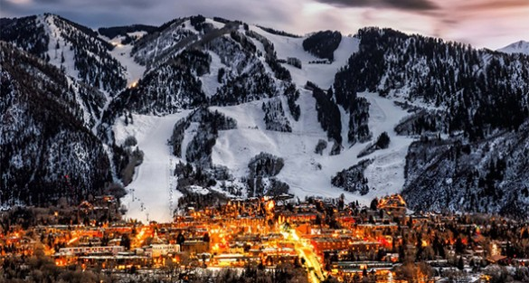 Colorado: Where Passion Meets Purpose