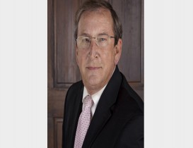 Hawkins, Sullivan counties are 'Work Ready' communities