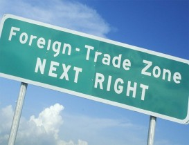 Foreign Trade Zones (FTZ) Boosting Local, State Economic Activity