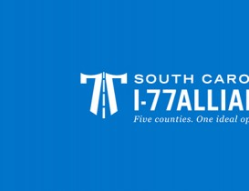 S.C. I-77 Alliance Announces